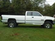 1996 Dodge 5.9L 359Cu. In.